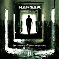 Purchase Hangar - The Reason Of Your Conviction