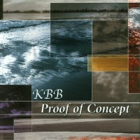 Purchase KBB - Proof Of Concept