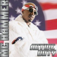 Purchase MC Hammer - Active Duty