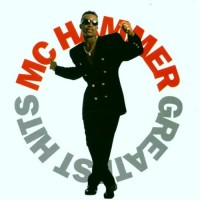 Purchase MC Hammer - Greatest Hits