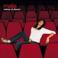 Purchase Malia - Echoes Of Dreams