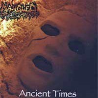 Purchase Mangled - Ancient Times