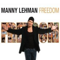 Purchase Manny Lehman - Freedom