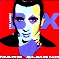 Purchase Marc Almond - Treasure Box