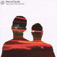 Purchase Marc Et Claude - You Own The Sound