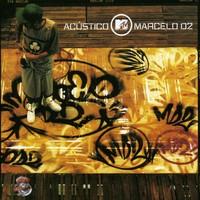 Purchase Marcelo D2 - MTV Acustico