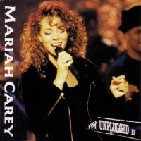 Purchase Mariah Carey - MTV Unplugged (EP)