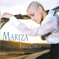 Purchase Mariza - Fado Curvo