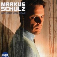 Purchase Markus Schulz - Without You Near
