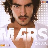 Purchase mars - On Air