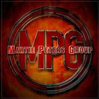Purchase Martie Peters Group - MPG