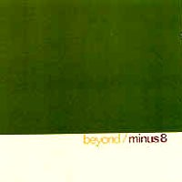Purchase Minus 8 - Beyond
