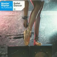 Purchase Master Blaster - Ballet Dancer