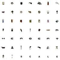 Purchase Matthew Herbert - Scale