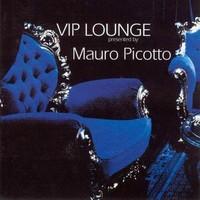Purchase Mauro Picotto - VIP Lounge (BOX SET)