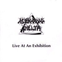Purchase Mekong Delta - Live At An Exhibition