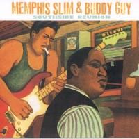 Purchase Memphis Slim - South Side Reunion (Vinyl)