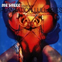 Purchase Meshell Ndegeocello - Plantation Lullabies