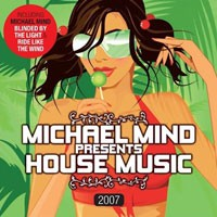 Purchase Michael Mind - House Music