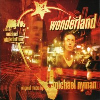 Purchase Michael Nyman - Wonderland