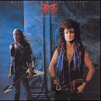 Purchase Michael Schenker - Perfect Timing