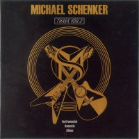 Purchase Michael Schenker - Thank You 2