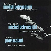 Purchase Michel Petrucciani - The Best Of Michel Petrucciani: The Blue Note Years
