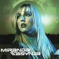 Purchase Miranda - Asynja