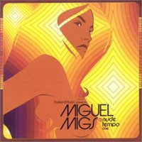 Purchase Miguel Migs - Nude Tempo One