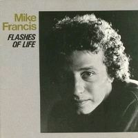 Purchase Mike Francis - Flashes Of Life