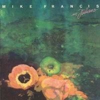 Purchase Mike Francis - Mike Francis - In Italiano