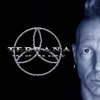 Purchase Mike Terrana - Man Of The World