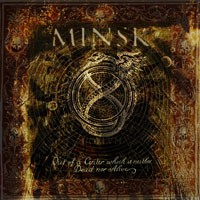 Purchase Minsk - Out Of A Center Which Is Neither Dead Nor Alive