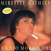 Purchase Mireille Mathieu & Ennio Morricone - Mireille Mathieu Singt Ennio Morricone
