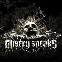 Purchase Misery Speaks - Misery Speaks Digipak