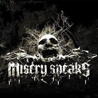 Purchase Misery Speaks - Misery Speaks Digipak