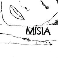 Purchase Misia - Misia