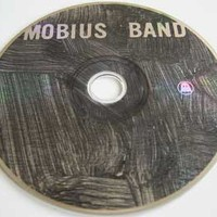 Purchase Mobius Band - The Loving Sounds Of Static