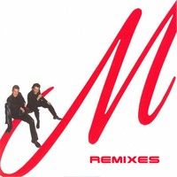 Purchase Modern Talking - Remixes