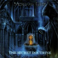 Purchase Morgana Lefay - The Secret Doctrine