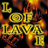 Purchase Morbid Angel - Love Of Lava (Limited Edition)