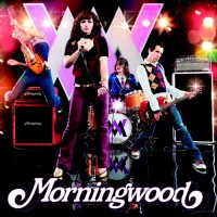 Purchase Morningwood - Morningwood