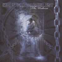 Purchase Mors Principium Est - The Unborn