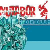 Purchase Mutabor - Individuum