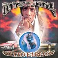Purchase Mystikal - Ghetto Fabulous