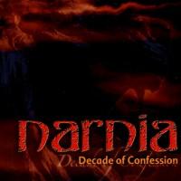 Purchase Narnia - Decade Of Confession