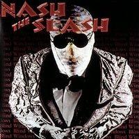Purchase Nash The Slash - Blind Windows