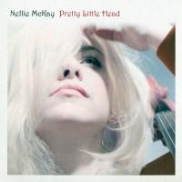 Purchase Nellie McKay - Pretty Little Head