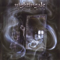 Purchase Nightingale - Invisible