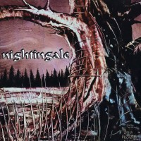 Purchase Nightingale - The Closing Chronicles